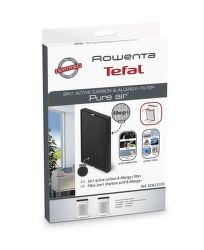 Rowenta XD6231F0 filtr pro PU3030