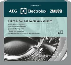 Electrolux M3GCP200 odmašťovač pračky