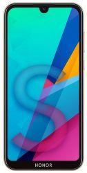 Honor 8S Dual SIM 32 GB zlatý