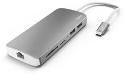 Hama USB-C 3.1 PD 135760 7v1