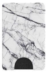 PopSockets White Marble, Příslušenství k mobilu