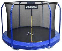 Marimex MX 305 cm trampolína