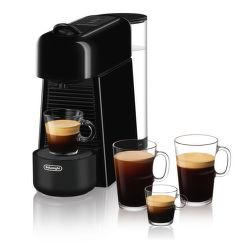Nespresso De'Longhi Essenza Plus EN200.B