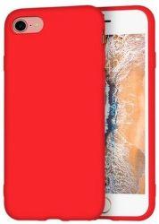 Aligator Ultra Slim pouzdro pro Samsung Galaxy A50, červená
