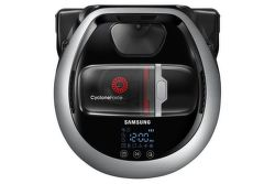 Samsung VR20R7250WC/GE Powerbot série VR7200R