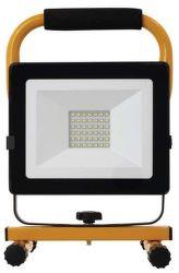 Emos ZS3331 30 W LED reflektor