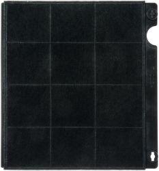 Electrolux E3CFE15 - uhlikový filtr