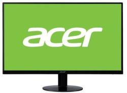 Acer SA240YAbi UM.QS0EE.A01 černý vystavený kus splnou zárukou