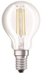OSRAM LED VFIL P 40 4W/4000K E14