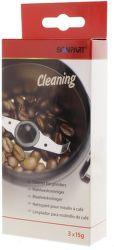 Scanpart SCA2790000201 čisticí zrna na čištění mlýnků