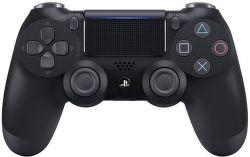 Sony PS4 Dualshock 4 V2 PS719950103 černý