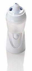 Laica ANE052 nosní sprcha