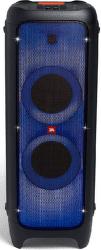 JBL PartyBox 1000 černý