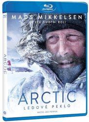 Magic Box Arctic: Ledové peklo