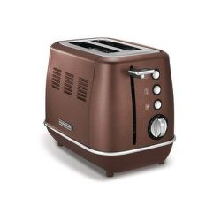 Morphy Richards MR-224401 Evoke 2S (Bronze)