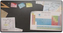Natec Science Maxi