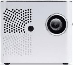 Acer B130 stříbrný