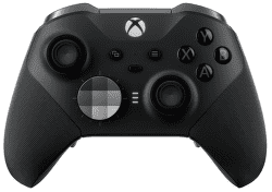 Xbox One Wireless Controller Elite Series 2