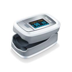 Beurer PO 30 pulzní oximetr