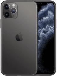 Apple iPhone 11 Pro 256 GB Space Grey vesmírně šedý vystavený kus splnou zárukou