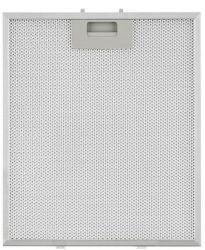 Klarstein 10030466 hliníkový tukový filtr 27 x 32 cm