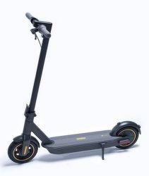 Ninebot by Segway KickScooter MAX G30