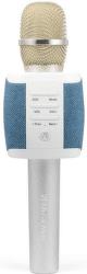 Technaxx Fabric BT-X44 bílo-modrý