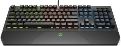 HP Gaming Key 800