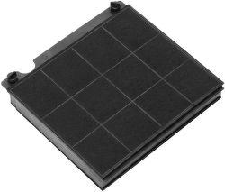 Electrolux MCFE01 uhlíkový filtr Type 15