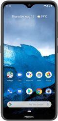 Nokia 6.2 černý