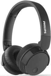 Philips TABH305 černá