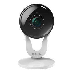 D-Link DCS-8300LH Full HD Wi-Fi kamera
