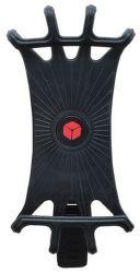 Sturdo Pro Sport univerzální držák na kolo, černá