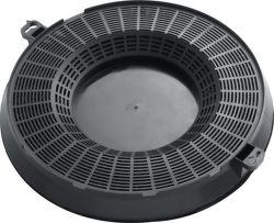 Electrolux MCFE06 uhlíkový filtr