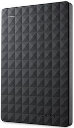 Seagate Expansion Portable 5TB USB 3.0 černý