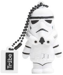Tribe Star Wars: Stormtrooper 16GB