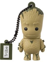Tribe Marvel: Groot 16GB