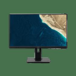 Acer B227Q UM.WB7EE.004 černý