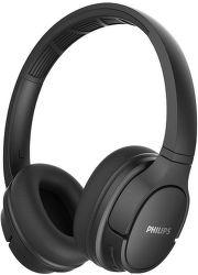 Philips TASH402 černá