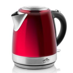 ETA 859990010 ELA Mini (červená)