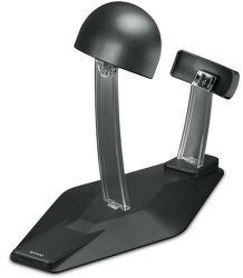 Nitho PVR-STND-K stojan pro PlayStation VR headset
