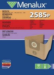 Menalux 2585P sáčky do vysavače (4ks)