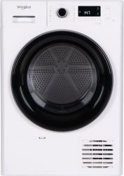 Whirlpool FT M11 72B EU