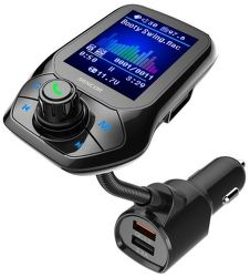 Sencor SWM 5858 BT FM transmitter