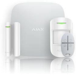 Ajax StarterKit 7564 set bílý