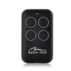 Media-Tech MT5108 chytrý dálkový ovladač