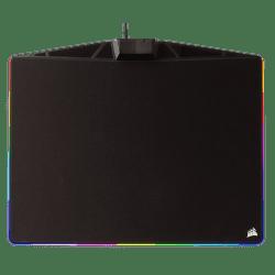 Corsair MM800 RGB Polaris černá