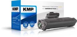 KMP SA-T42 komp. recykl.toner MLT-D1