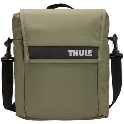"Thule Paramount TL-PARASB2110O taška na tablet 10,5"" zelená"