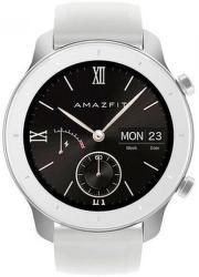 Amazfit GTR 42 mm bílé